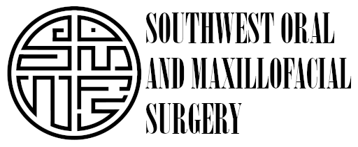 Southwest Oral and Maxillofacial Surgery logo new